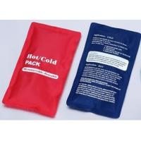 Buy cheap Hot&Cold Pack from wholesalers