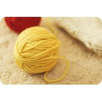 Buy cheap Wool Yarns Product ID: 5001 product