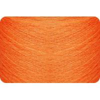 Buy cheap Bamboo/Cotton yarns Product ID: 2004 product