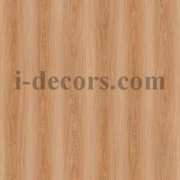 Buy cheap decorative papers Melamien 40755 from wholesalers