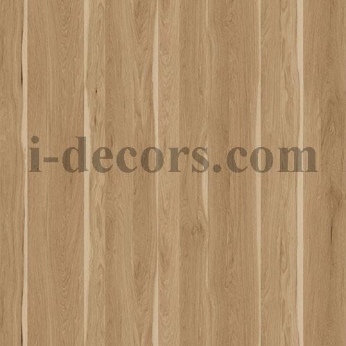 Decorative papers melamine laminated mdf board 40771 for Decorative mdf