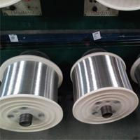 Buy cheap Tinned Copper clad Steel wire(Tinned CCS wire) from wholesalers