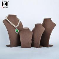 Buy cheap Jewelry packaging High-grade coffee ... from wholesalers