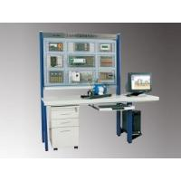 Buy cheap DLGK-ACDE1300 Industrial Automatic Control Training System from wholesalers
