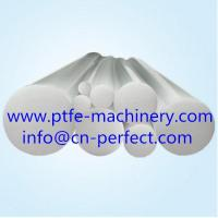 Buy cheap PTFE/Teflon Rod/Bar from wholesalers