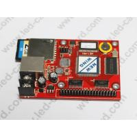 New Wing C7 C8 Sync and Async SD LED card