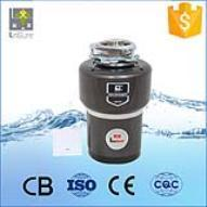 Buy cheap LX-A01 Series (1/2HP) LX-A05-1-H Food Waste Composting Equipment product