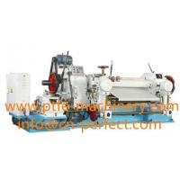 Buy cheap BXQ1120/8 Product Model:Teflon PTFE Film Skiving Machine BXQ1120/8 product