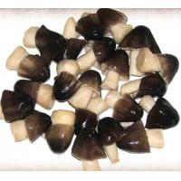 Buy cheap Preserved Mushroom(C… Straw mushroom from wholesalers
