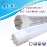 Buy cheap Product Type 1.2m 300 Dgree T8 LED Tube Light product