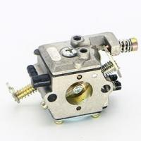 Buy cheap Carburetor CARB Chain Saw 360 Carb Carburetor for Husqvarna from wholesalers