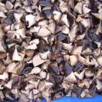 Buy cheap Shiitake in brine in drum product