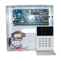 Buy cheap Intrusion Alarm BS-WCP-1 from wholesalers
