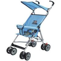 Buy cheap cheap and easy baby pram Germany smart baby stroller in style from wholesalers