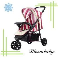 baby tricycle 2015 best stroller buggy for sale cheap