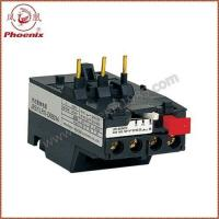 Buy cheap LR1-D Series Thermal Relay from wholesalers