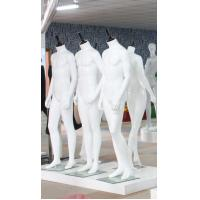 Buy cheap Male model Headless male model from wholesalers