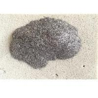 Buy cheap Flame retardant expandable graphite from wholesalers