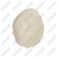 Buy cheap Rheological Additives Organophilic Clay(DE 182) Organophilic Clay(DE 182) from wholesalers