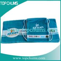 Buy cheap beach bag and towel set bg0006 from wholesalers