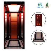 Elevator in home quality elevator in home for sale for Elevator for home prices