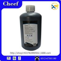 Buy cheap Hitachi printer high adhesion ink 1000ml from wholesalers