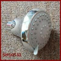 Buy cheap New Style Three Function Rain Shower Over Head for Sale product