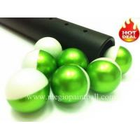 Buy cheap 0.68 wholesale Paintball, Paint ball, Paintball ball 2000 count Equivalent to GI 4-STAR Paintball from wholesalers