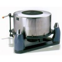 Industrial Extractor TG-50