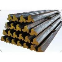 Buy cheap Cast Iron Bar from wholesalers