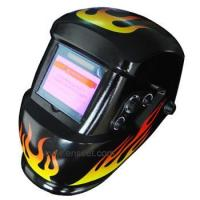 Buy cheap Welding Helmet EH-231 welding mask product