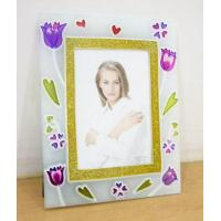 Buy cheap HOUSEHOLD DECORATIONS ZPM019 PHOTO FRAMES from wholesalers