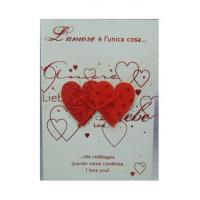 Buy cheap unique wedding invitation cards product