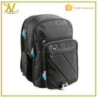 Buy cheap 2015 Wholesale message backpack, best teenager custom made backpacks from wholesalers