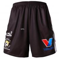 Buy cheap Basketball Shorts from wholesalers
