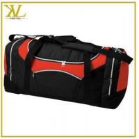 Buy cheap Large Centre Compartment Sports Travel Bag Price, Price Of Travel Bag from wholesalers