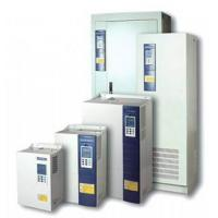 Buy cheap Germany SBA voltage transformer from wholesalers