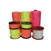 Buy cheap Braided twine from wholesalers