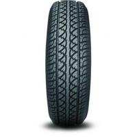 Buy cheap PCR Tires SPROT A/W1 from wholesalers