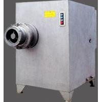 Buy cheap Meat Processing Machine Frozen Meat Grinding Machine from wholesalers