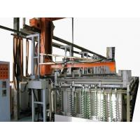 Buy cheap Auto Nick/Gold Plating Line from wholesalers