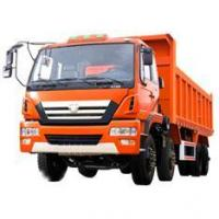 Buy cheap Truck from wholesalers