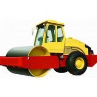 Buy cheap Compactor from wholesalers