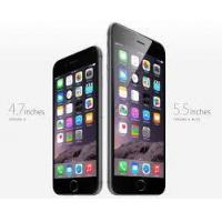 Buy cheap Cell Phones Apple iPhone 6 Plus Factory Unlocked SIM Free from wholesalers