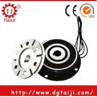 Hot sell specialty make 12v electric clutch