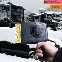 electric mini fan heater,car heater fan,12v car heater fan