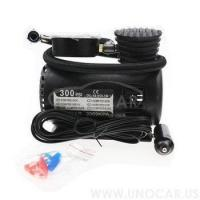 Buy cheap 12v car air compressor from Wholesalers