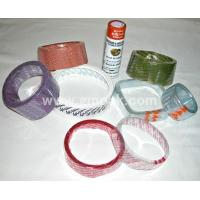 Buy cheap Preform Shrink Bands GM-SB1106306 from wholesalers