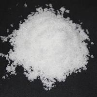 Buy cheap Chloride Magnesium chloride hexahydrate 46% white crystal powder from wholesalers