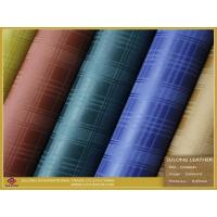 Buy cheap Garment Leather High Quality Garment PU Leather (G008) from wholesalers